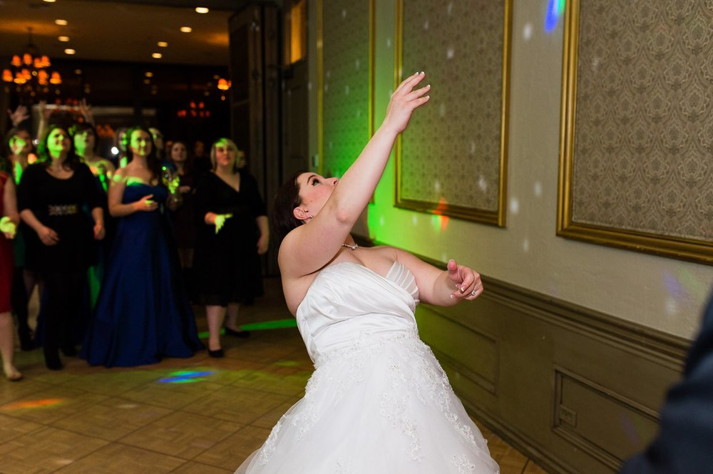 oklahoma-wedding-photographer_0086.jpg