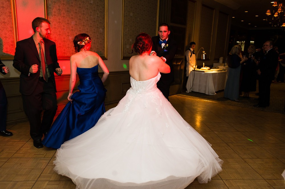 oklahoma-wedding-photographer_0083.jpg