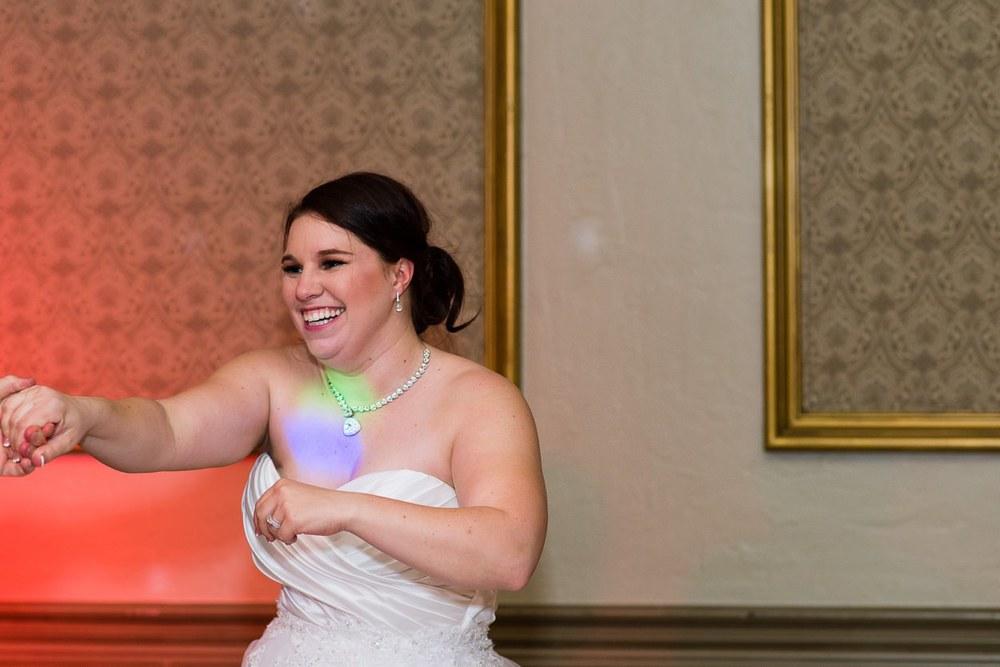 oklahoma-wedding-photographer_0084.jpg