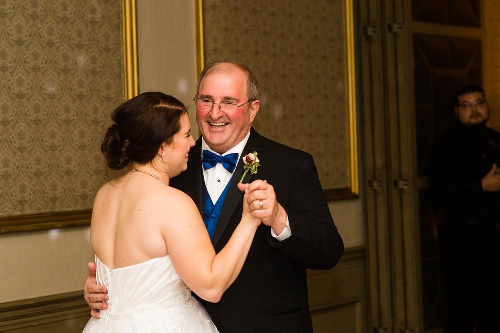 oklahoma-wedding-photographer_0081.jpg