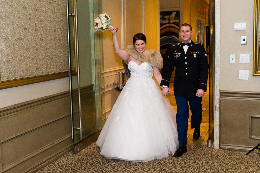 oklahoma-wedding-photographer_0074.jpg