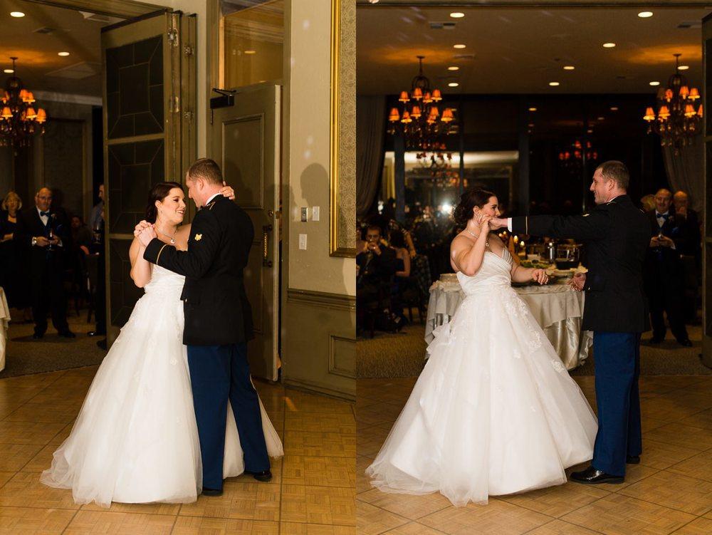 oklahoma-wedding-photographer_0075.jpg