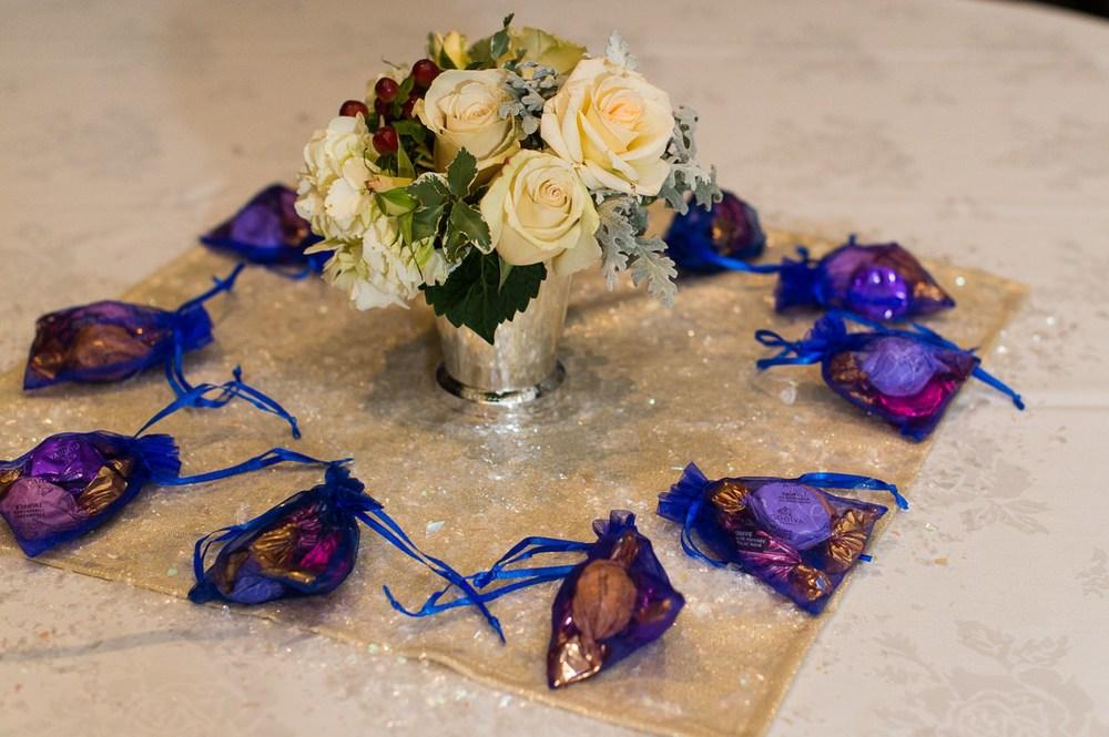 oklahoma-wedding-photographer_0072.jpg
