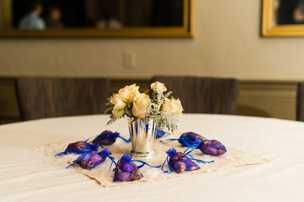 oklahoma-wedding-photographer_0068.jpg