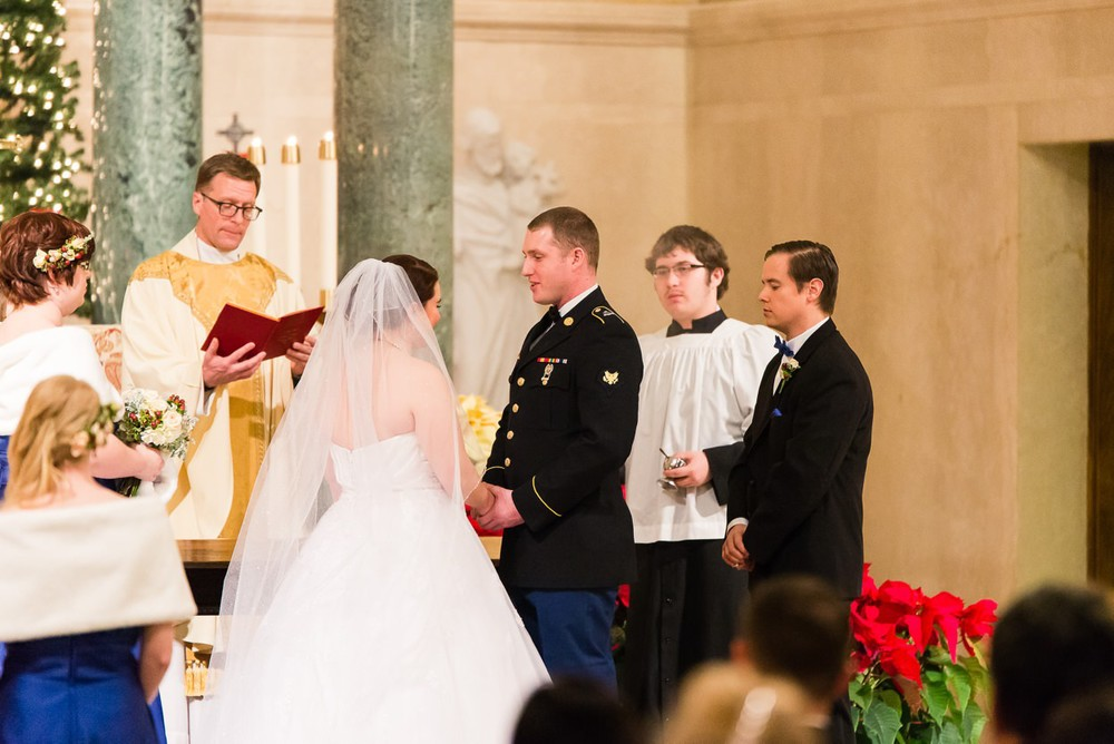 oklahoma-wedding-photographer_0064.jpg