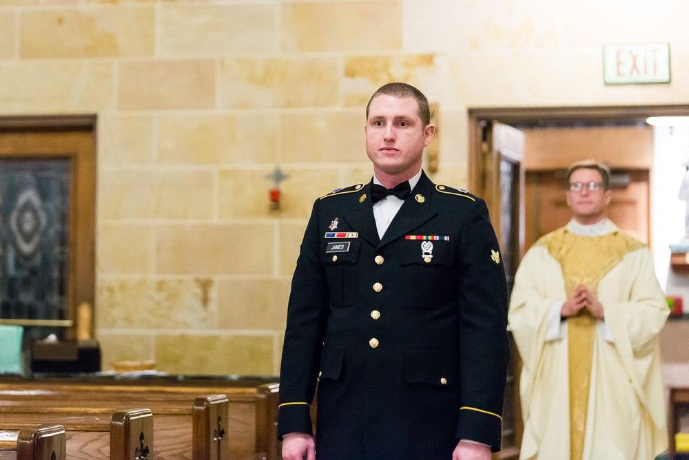 oklahoma-wedding-photographer_0060.jpg