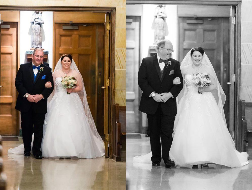 oklahoma-wedding-photographer_0061.jpg