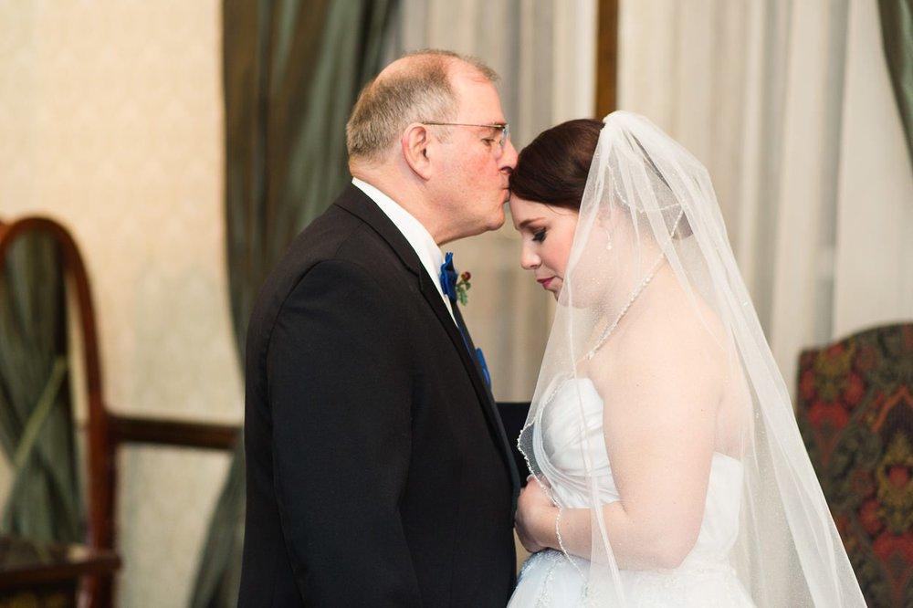 oklahoma-wedding-photographer_0058.jpg
