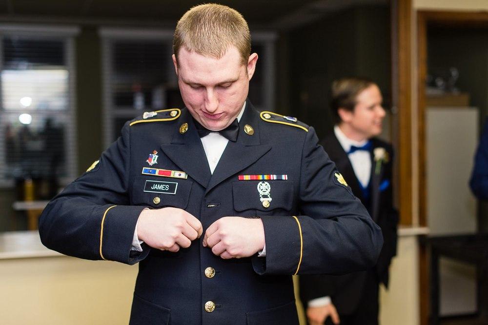 oklahoma-wedding-photographer_0056.jpg