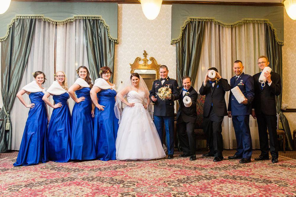 oklahoma-wedding-photographer_0054.jpg