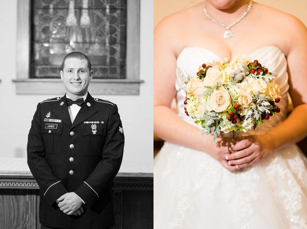 oklahoma-wedding-photographer_0052.jpg