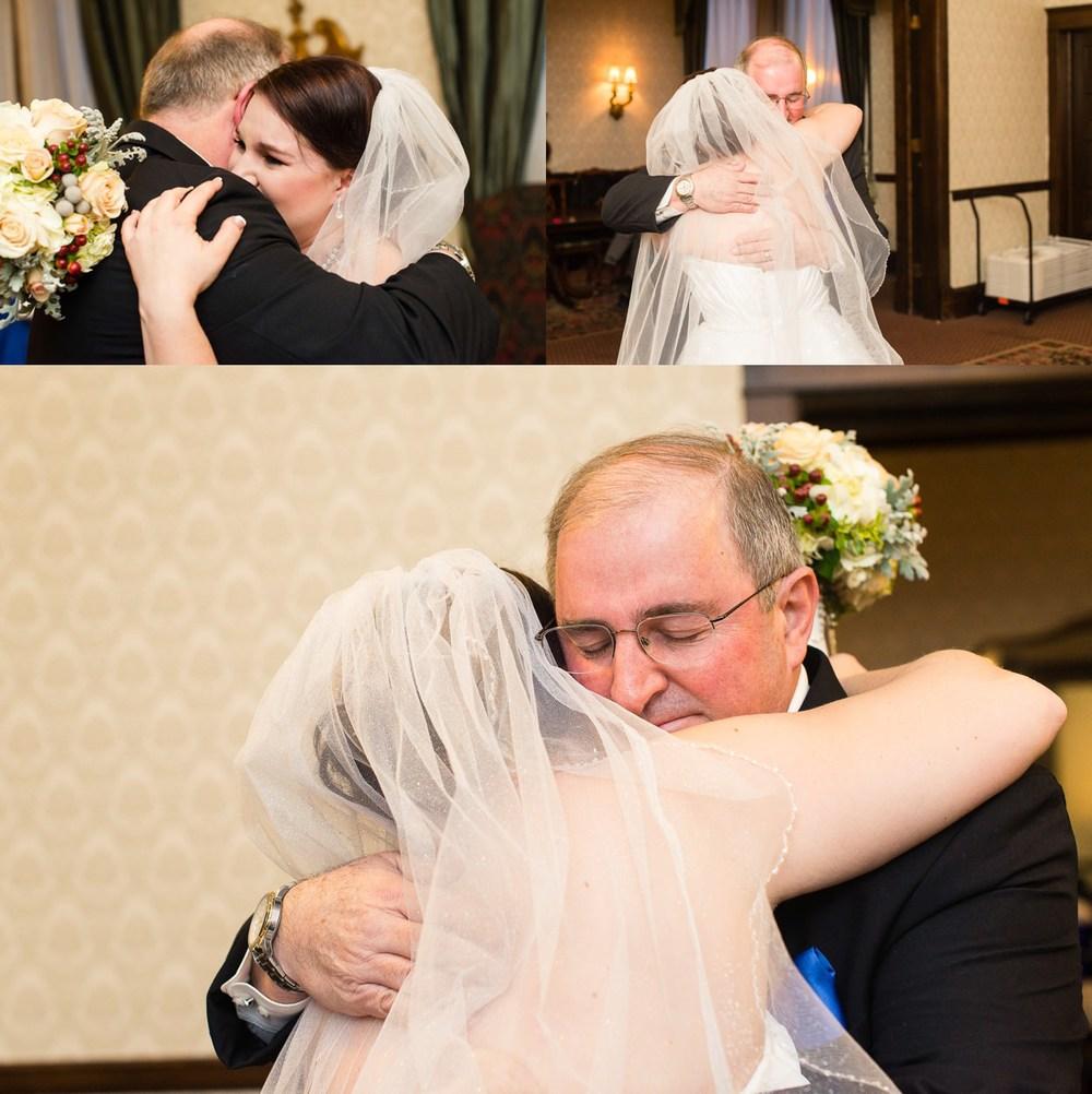 oklahoma-wedding-photographer_0053.jpg