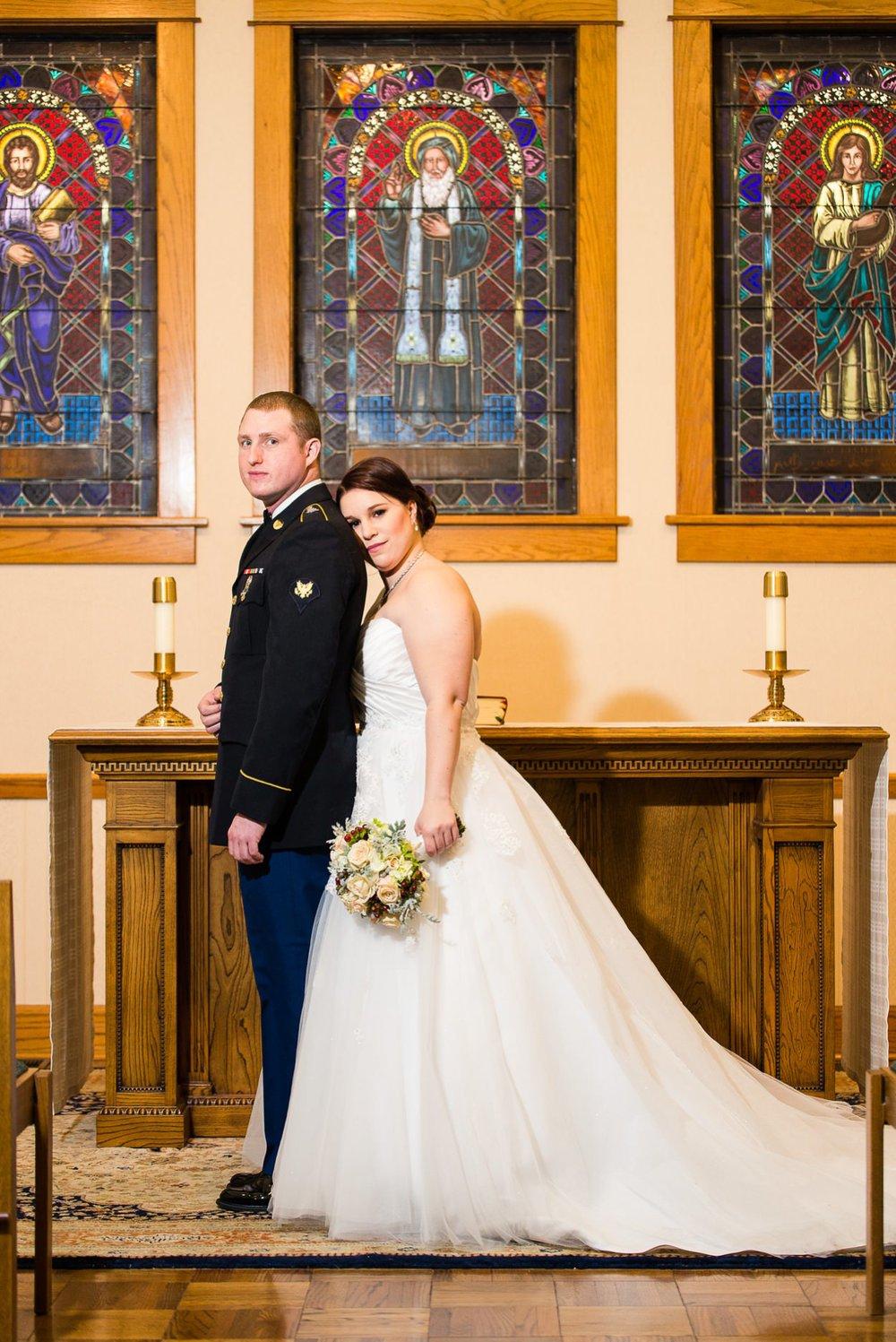 oklahoma-wedding-photographer_0050.jpg