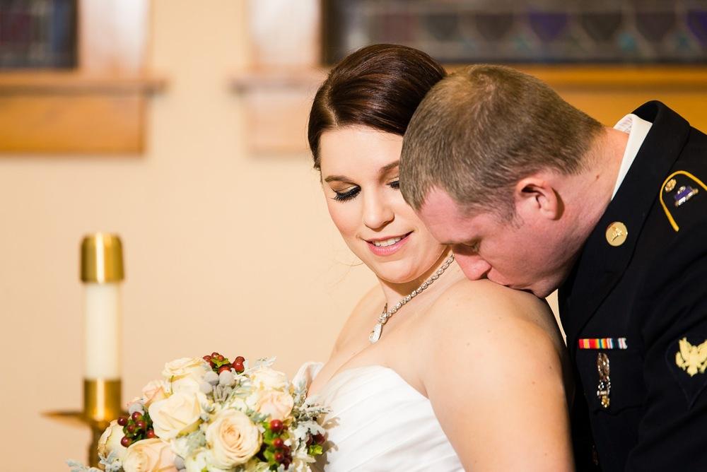 oklahoma-wedding-photographer_0048.jpg