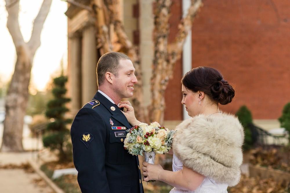 oklahoma-wedding-photographer_0045.jpg