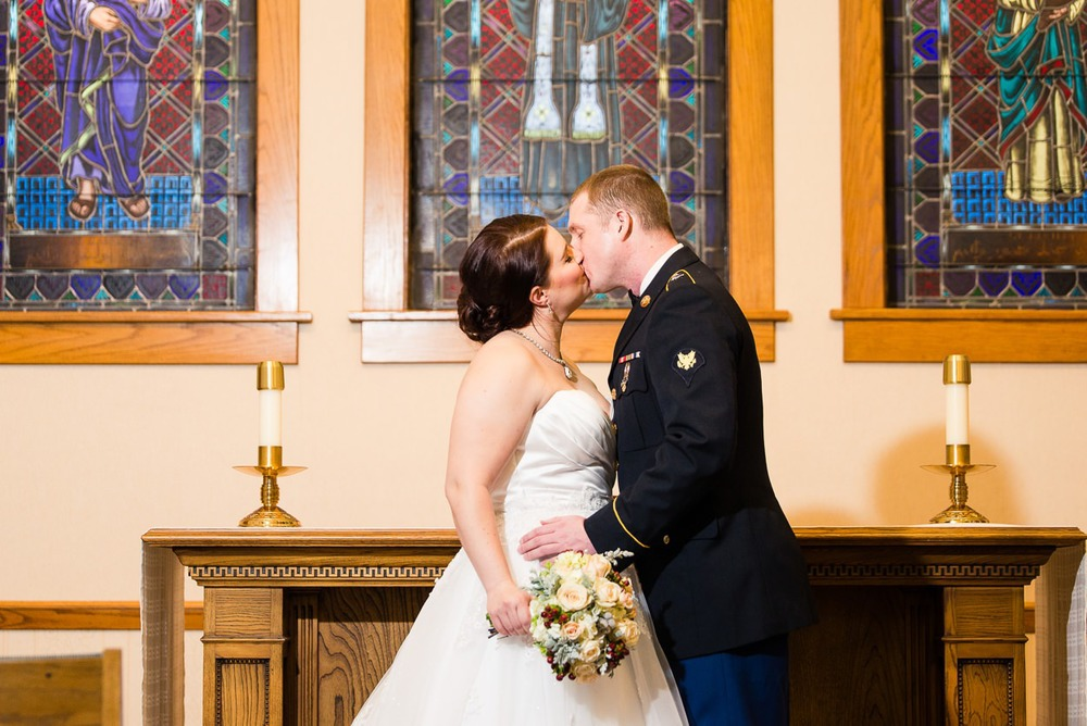 oklahoma-wedding-photographer_0047.jpg
