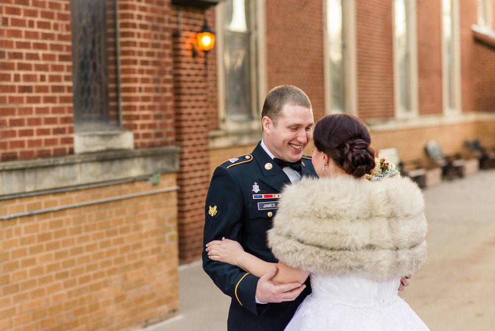oklahoma-wedding-photographer_0043.jpg
