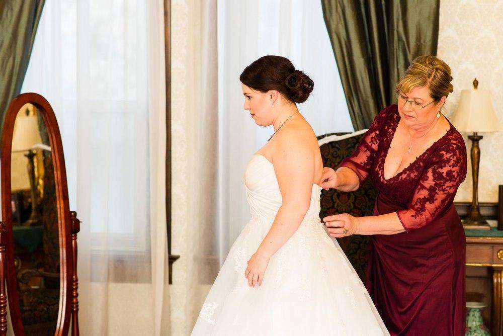 oklahoma-wedding-photographer_0041.jpg