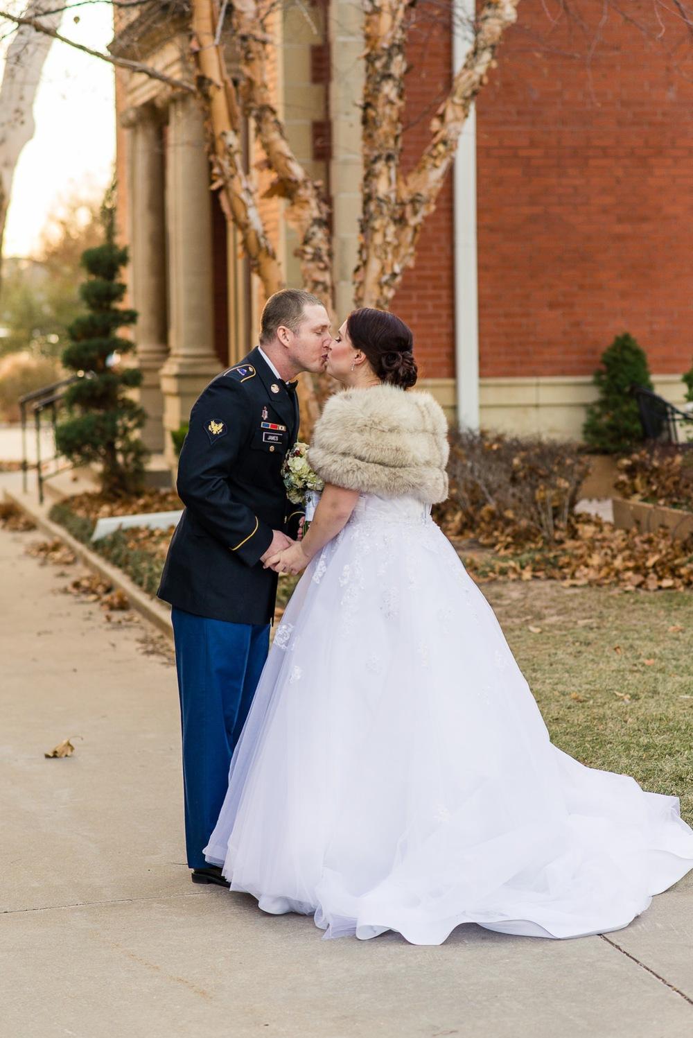 oklahoma-wedding-photographer_0044.jpg