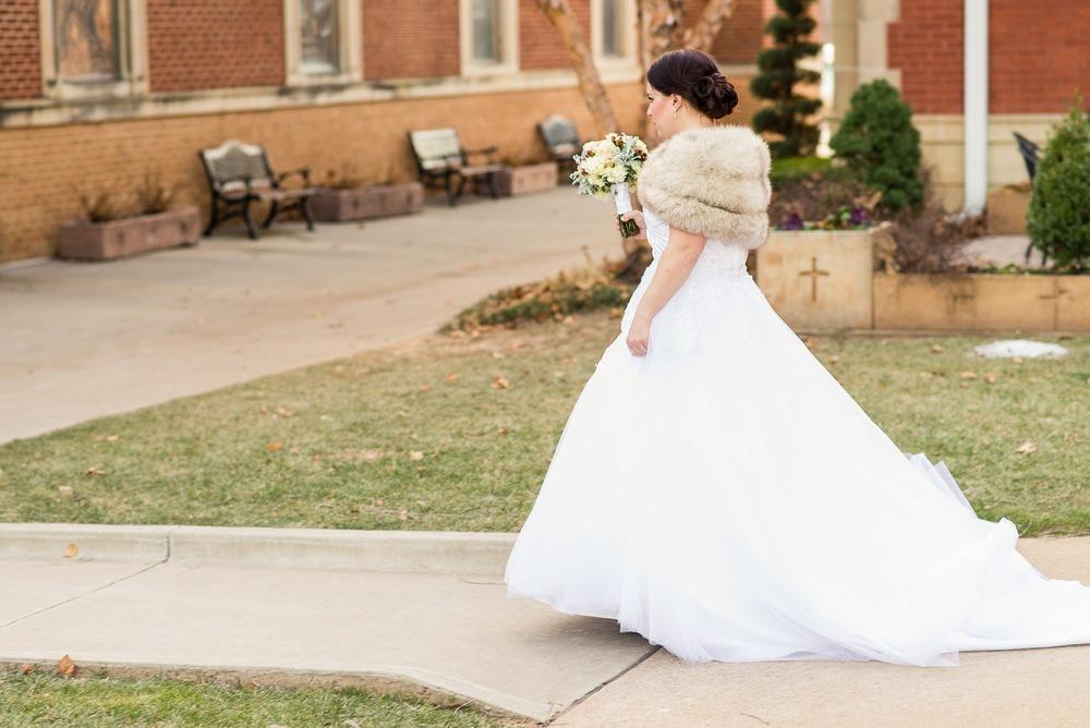 oklahoma-wedding-photographer_0042.jpg