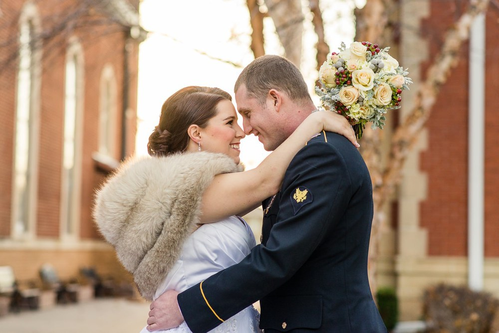 first-look-winter-outdoor-wedding.JPG