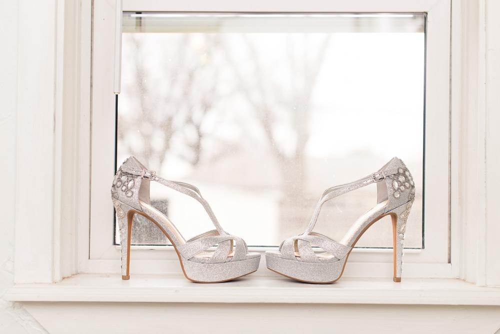 oklahoma-wedding-photographer_0031.jpg
