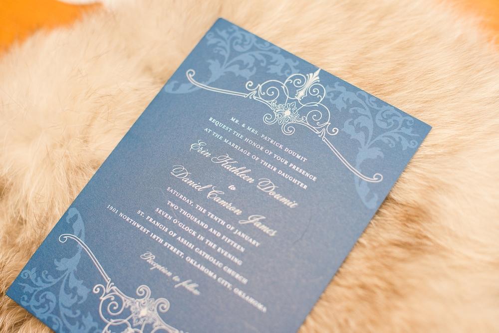 oklahoma-wedding-photographer_0030.jpg