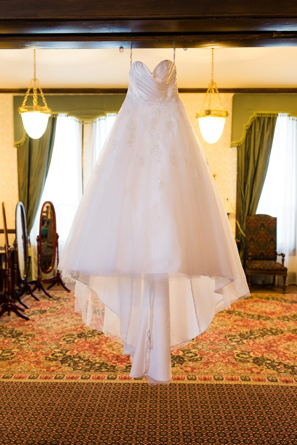 oklahoma-wedding-photographer_0037.jpg
