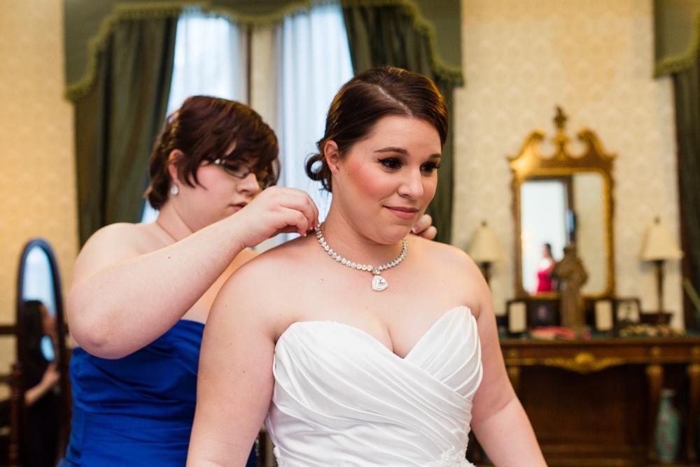 oklahoma-wedding-photographer_0040.jpg