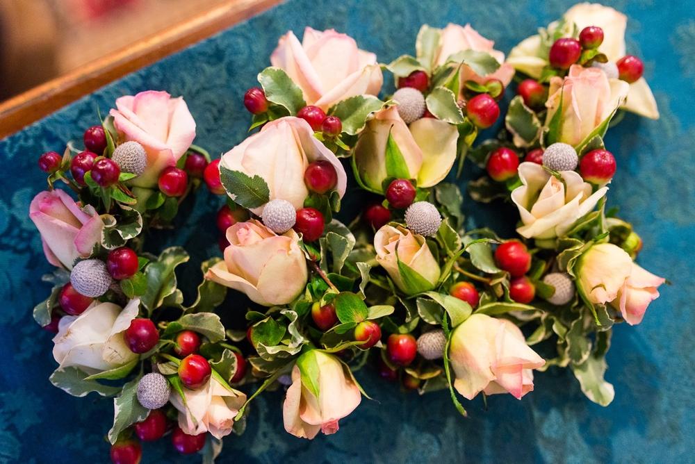 oklahoma-wedding-photographer_0039.jpg