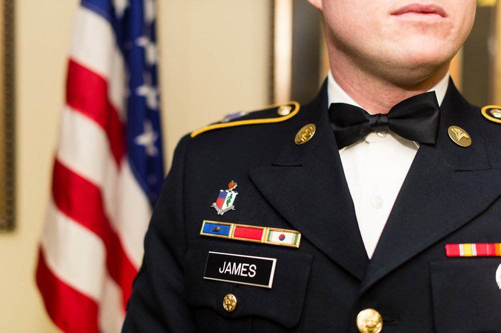 oklahoma-military-wedding.JPG