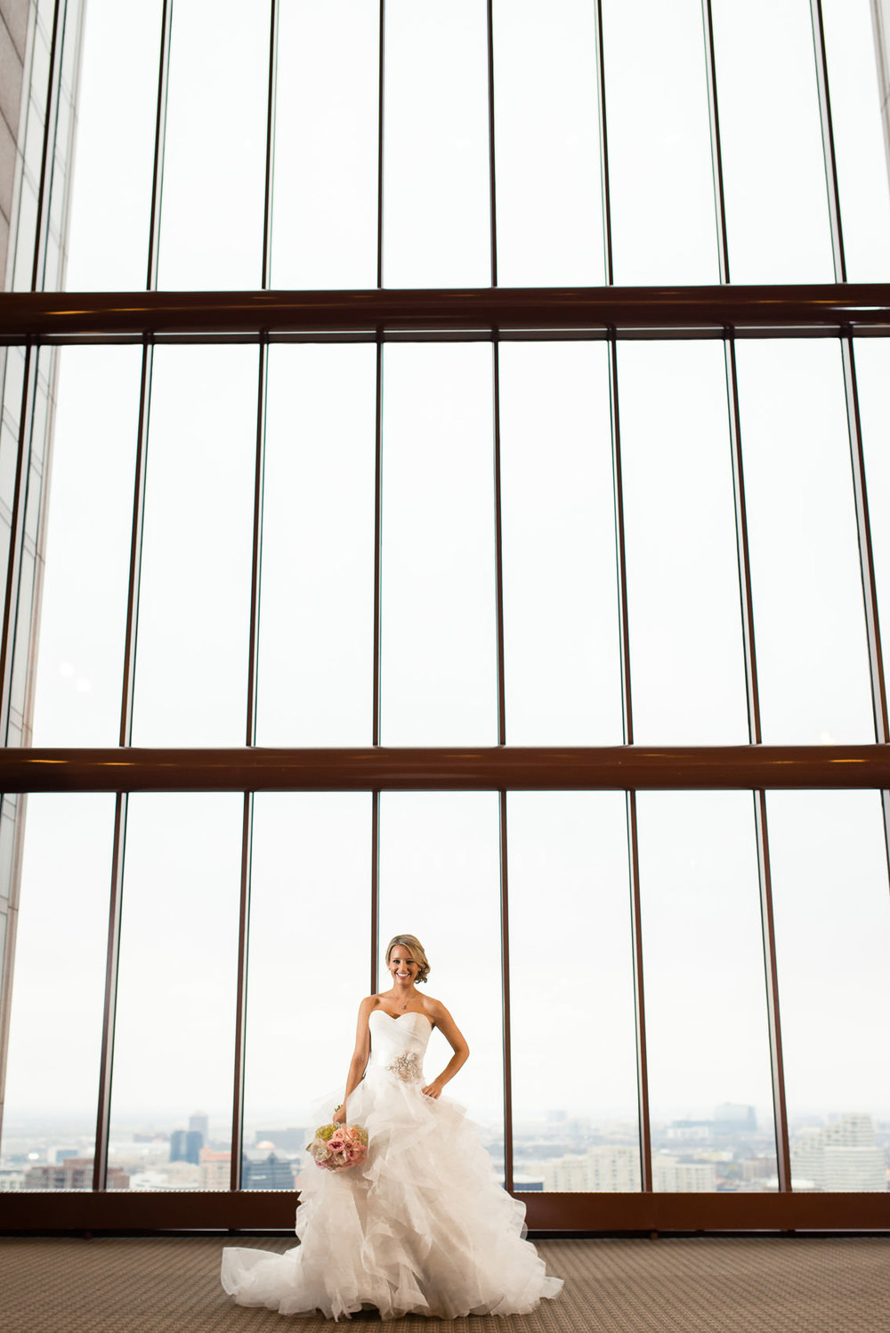 city-place-dallas-bridals-12.jpg