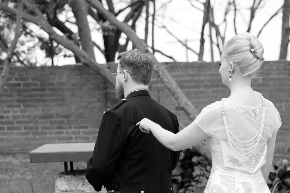 marty-leonard-chapel-wedding-2.jpg