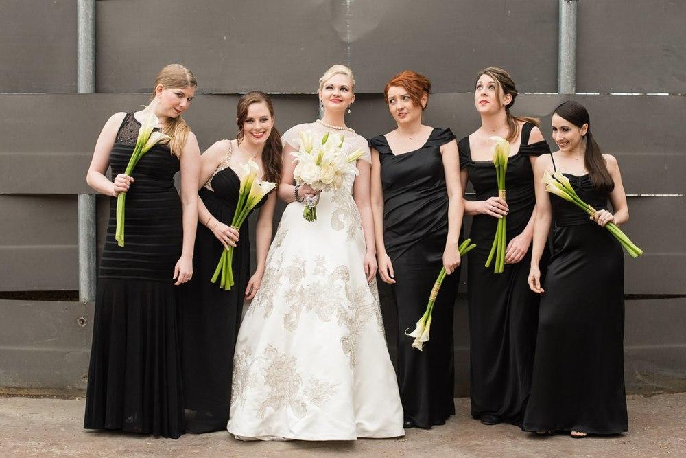 marty-leonard-chapel-wedding-7.jpg