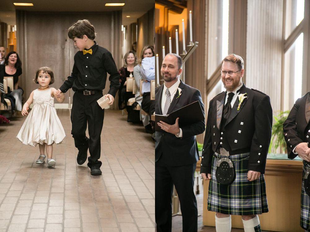 marty-leonard-chapel-wedding-19.jpg