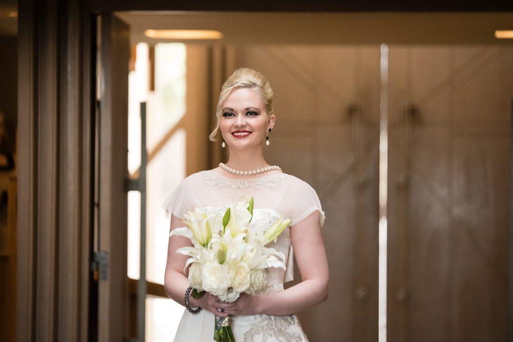 marty-leonard-chapel-wedding-22.jpg
