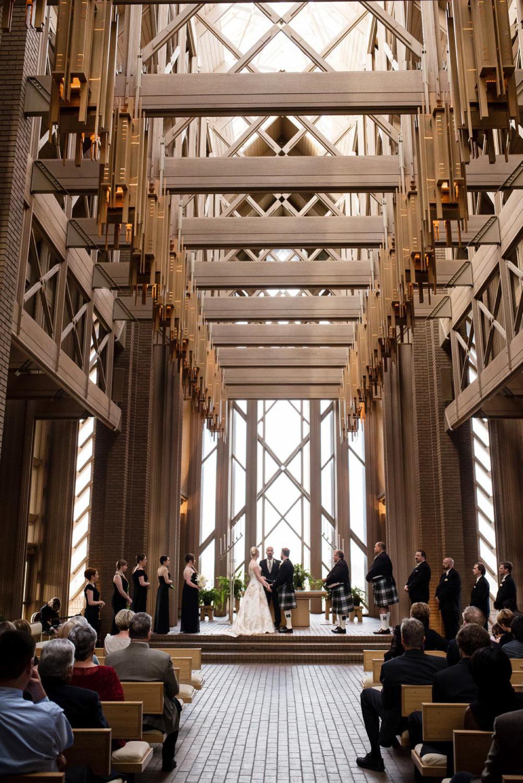 marty-leonard-chapel-wedding-25.jpg