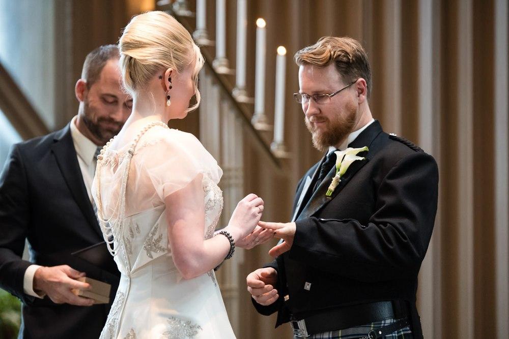 marty-leonard-chapel-wedding-27.jpg