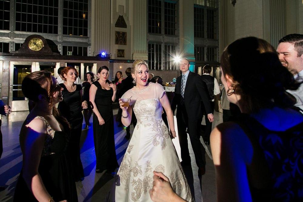 marty-leonard-chapel-wedding-56.jpg