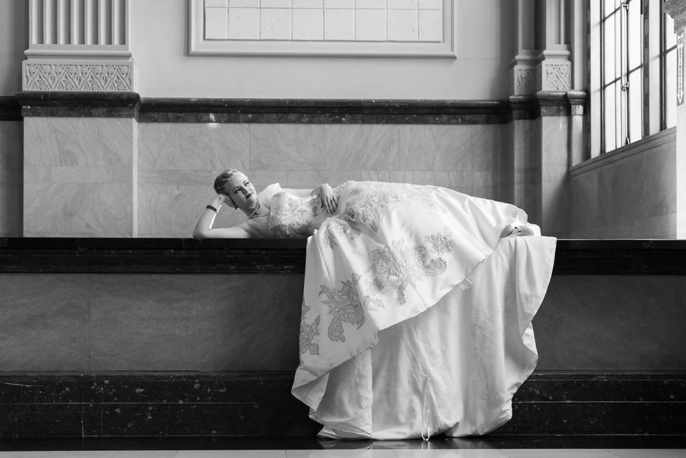 t&p-station-bridals_0044.jpg