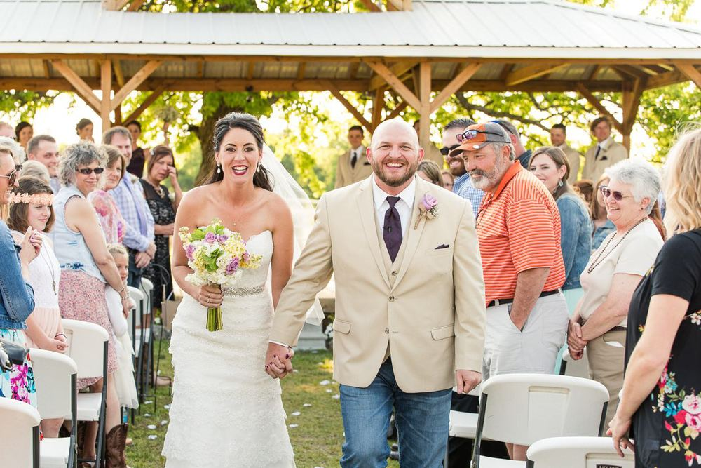 oklahoma-wedding-photographer_0095.jpg