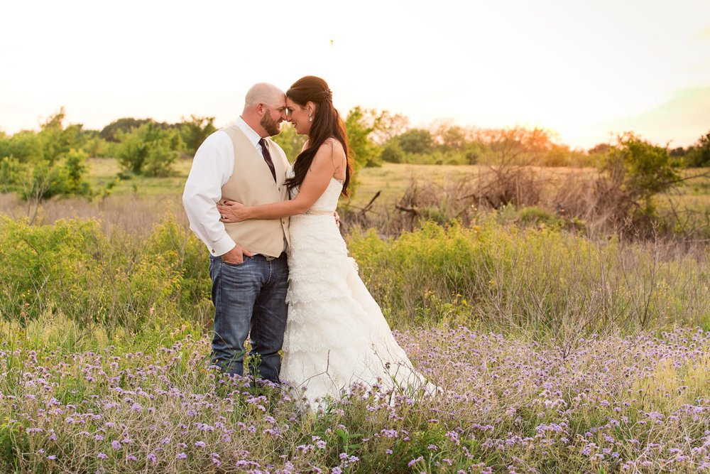 oklahoma-wedding-photographer_0099.jpg