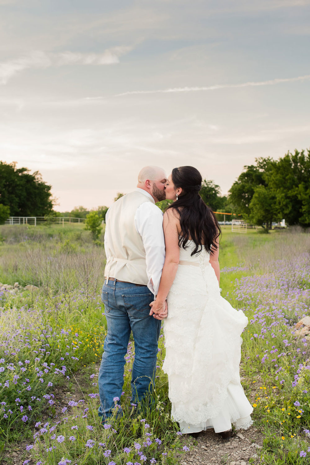 oklahoma-wedding-photographer_0101.jpg