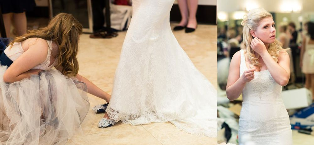 oklahoma-wedding-photographer_0130.jpg