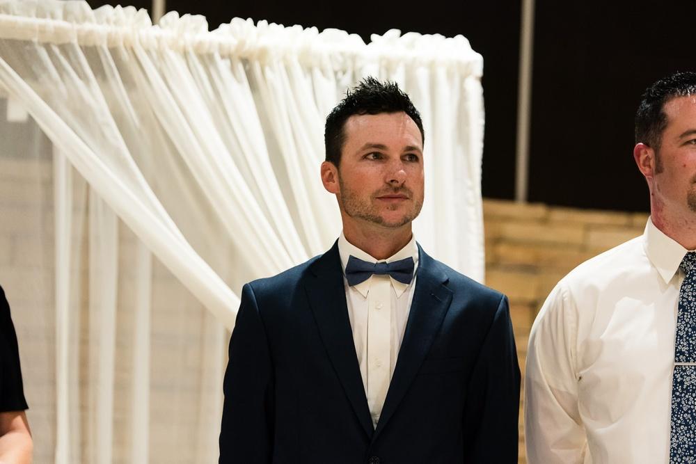 oklahoma-wedding-photographer_0132.jpg