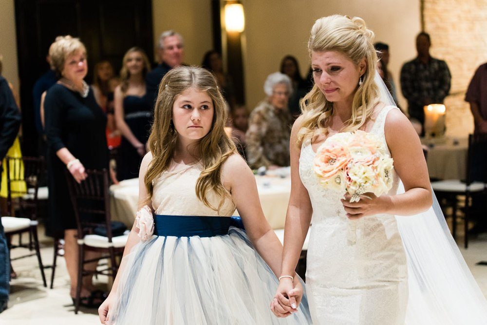 oklahoma-wedding-photographer_0133.jpg