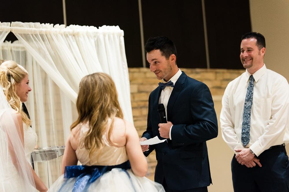 oklahoma-wedding-photographer_0134.jpg