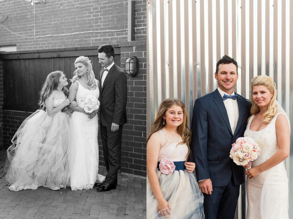 oklahoma-wedding-photographer_0136.jpg