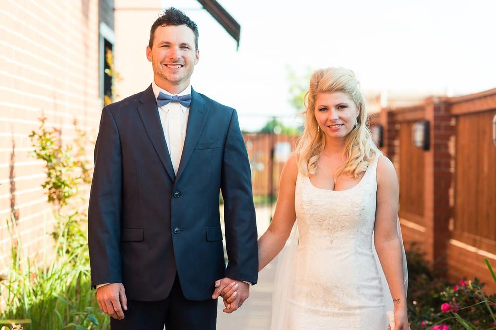 oklahoma-wedding-photographer_0137.jpg