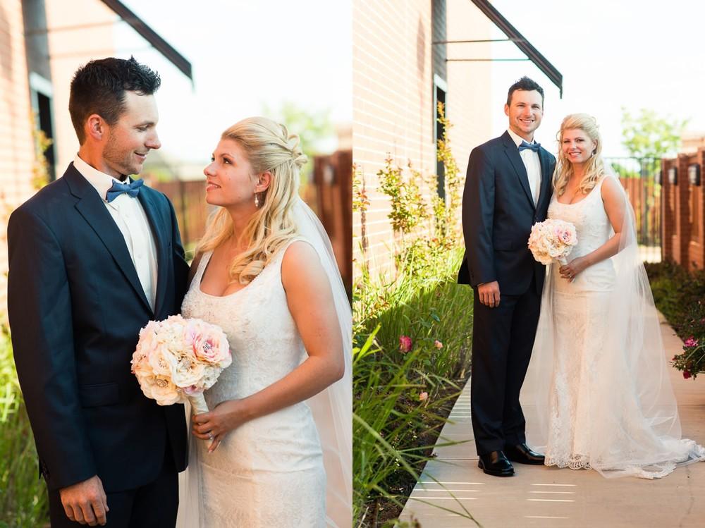 oklahoma-wedding-photographer_0139.jpg